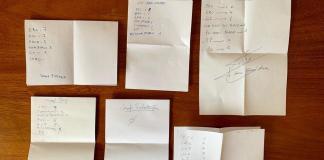 Porra Eleccions Municipals 2019 Alcaldables Palafrugell