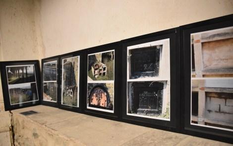 Exposició Pere Noguera