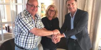 Ajuntament de Begur 2019