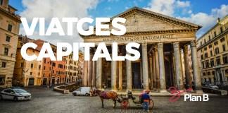 Panteó de Roma