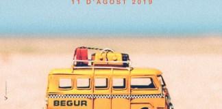 privat:-el-summer-film-festival-porta-el-cinema-a-begur,-esclanya-i-a-les-seves-platges