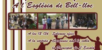 privat:-bell-lloc-de-santa-cristina-celebra-el-15-d'agost-la-seva-festa-major