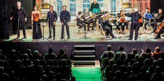 privat:-el-concert-liric-de-retrobem-la-sarsuela-de-santa-cristina-omple-l'espai-ridaura