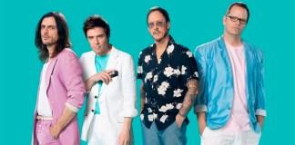 weezer-anuncien-disc-i-estrenen-'the-end-of-the-game'