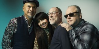 novetats-de-la-setmana:-pixies,-miki-nunez,-the-lumineers,-charli-xcx
