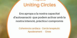"""privat:-vols-millorar-la-teva-salut?-apunta't-al-programa-""""uniting-circles"""""""