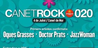 oques-grasses,-doctor-prats-i-jazzwoman-primers-noms-del-canet-rock-020