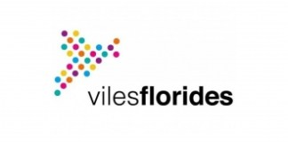 privat:-viles-florides-2019:-tres-flors-d'honor