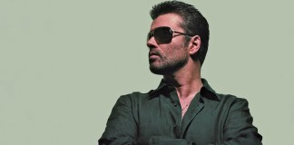 publiquen-un-tema-inedit-de-george-michael:-'this-is-how-(we-want-you-to-get-high)'