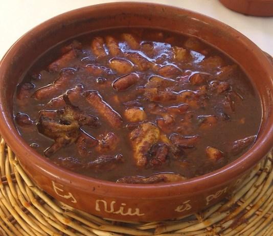 privat:-la-campanya-gastronomica-es-niu-segueix-creixent