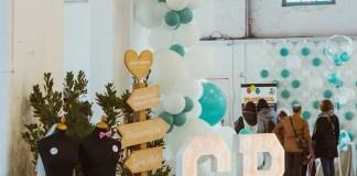 privat:-el-costa-brava-wedding-day-omple-la-bobila-d'ambient-nupcial