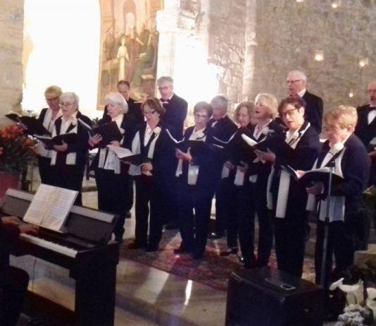 privat:-tres-corals-participen-diumenge-en-el-concert-de-santa-cecilia-de-santa-cristina-d'aro