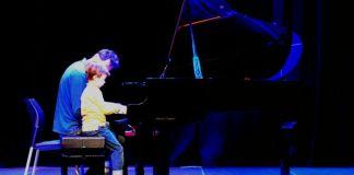privat:-trobada-de-pianistes-de-les-escoles-de-musica-de-figueres-i-santa-cristina
