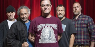 faith-no-more-es-reactiven-i-anuncien-concerts-a-europa