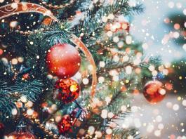 es-nadal-al-mon