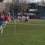 privat:-mes-de-1.000-nens-i-nenes-participen-en-el-cros-escolar-de-l'estadi
