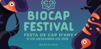 es-cancella-el-biocap