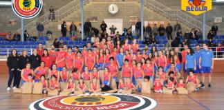privat:-el-basquet-begurenc-exhibeix-muscul-en-la-presentacio-de-la-temporada-2019-2020