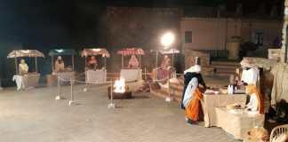 privat:-prop-de-800-persones-visiten-el-pessebre-vivent-de-llofriu