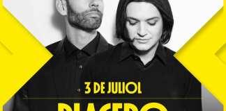 placebo-se-sumen-al-festival-cruilla