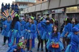privat:-5-propostes-al-concurs-cartell-carnaval