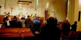 privat:-la-comunitat-cistercenca-de-solius-fa-53-anys