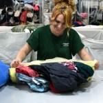 privat:-els-begurencs-recullen-mes-de-nou-tones-de-textil-per-a-fins-socials