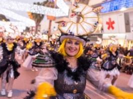 privat:-inscripcions-gran-rua-de-carnaval-2020