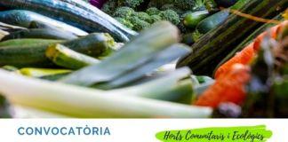 privat:-convocatoria-sorteig-horts-ecologics