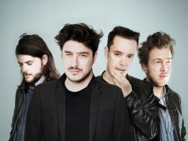 mumford-&-sons-i-royal-blood-entre-les-ultimes-confirmacions-del-mad-cool-2020