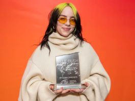 billie-eilish-la-reina-del-2019-amb-'bad-guy'