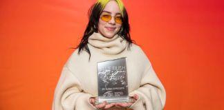 billie-eilish-la-reina-del-2019-amb-'bad-guy'