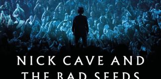 aplacat-el-concert-de-nick-cave-and-the-bad-seeds-a-barcelona
