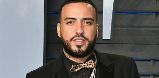 french-montana-denunciat-per-abusos-sexuals
