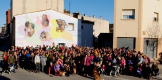 privat:-350-caminants/es-per-la-igualtat