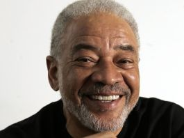 mor-el-music-bill-withers