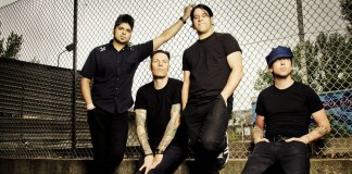billy-talent-presenten-'i-beg-to-differ'