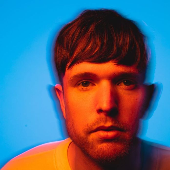 james-blake-estrena-'you're-too-precious'