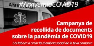 privat:-#arxivemlacovid19