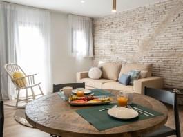 Apartament turístic a la província de Girona | Imatge de l'Associació Turística d'Apartaments