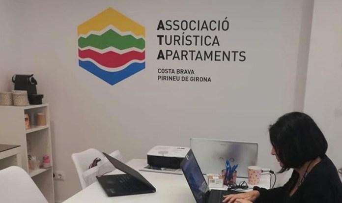 Associació Turística Apartaments - Costa Brava - Pirineu de Girona | Imatge de l'ATA