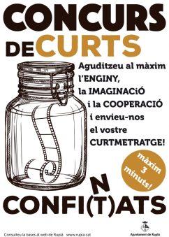 Curts_Confinats