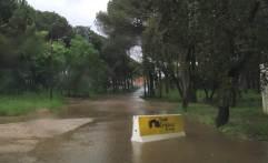 temporal abril 2020 inundacio santa cristina