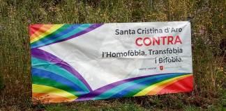 privat:-contra-la-lgtbifobia
