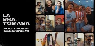 la-sra-tomasa-i-stay-homas-estrenen-nou-video-des-del-confinament