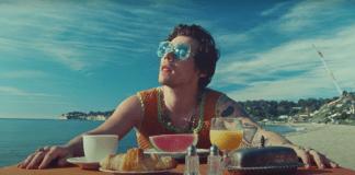 harry-styles-presenta-el-videoclip-de-'watermelon-sugar'