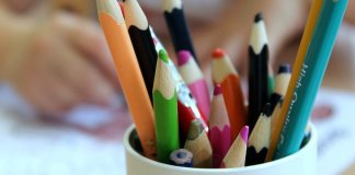 privat:-en-marxa-les-preinscripcions-presencials-amb-cita-previa-als-centres-escolars-de-sant-feliu