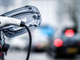 privat:-tres-empreses-es-presenten-en-el-concurs-per-installar-estacions-de-carrega-per-a-vehicles-electrics-a-begur