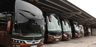Transport públic a Torroella de Montgrí