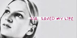 sia-estrena-'saved-my-life'-una-peca-escrita-al-costat-de-dua-lipa